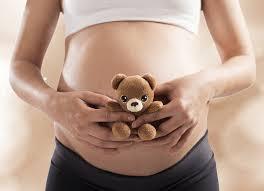 Todo sobre tu embarazo